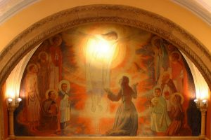 chapelle-visitation-paray-le-monial