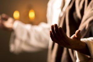 jesus_priere-notre-pere